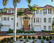720 17th Ave S, Naples image