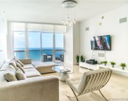 15811 Collins Ave Unit #2403, Sunny Isles Beach image