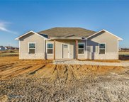 3318 Chinaberry Lane, Joshua image