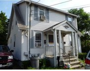 34 Lyons St, Quincy image