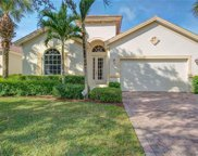 5546 Whispering Willow WAY, Fort Myers image