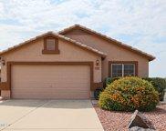 3261 W Melinda Lane, Phoenix image