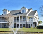800 Sunswept Ct. Unit 201, Murrells Inlet image