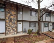2704 Savoy  Drive Unit #2704, Lake St Louis image