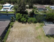 2302 Sw 22nd Ter, Cape Coral image