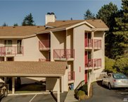 9920 NE 119TH St Unit #310, Kirkland image