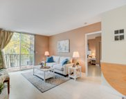 2850 Reynard Way Unit #26, Mission Hills image