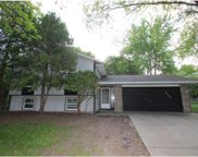 8230 Indian Boulevard, Cottage Grove image