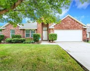 1204 Lake Trail Court, Wylie image