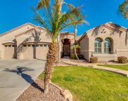 6535 S Bell Court, Chandler image