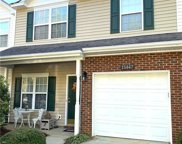 15447 Tully House  Court, Charlotte image