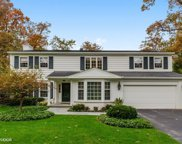 1108 Forest Hill Road, Lake Forest image