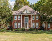145 Cedar Creek Dr, Franklin image