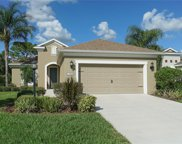 12145 Whisper Lake Drive, Bradenton image