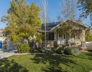 4572 W Black Powder Dr, Herriman image