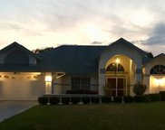 4922 SW 20th PL, Cape Coral image