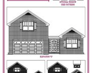 87 Edgefield Ct (Lot 87), Pleasant View image