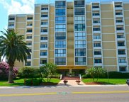 830 S Gulfview Boulevard Unit 503, Clearwater image