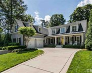 3013 FARRIOR Road, Raleigh image