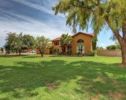 19419 E Calle De Flores --, Queen Creek image