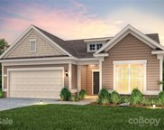 5305 Sweet Fig  Way Unit #719, Fort Mill image