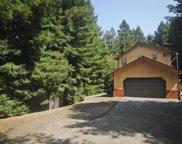 3375 Pigeon Point Road, Eureka image
