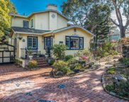 219 Bentley St, Pacific Grove image