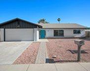 4731 W Frier Drive, Glendale image
