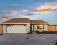 4744 Crooked Creek Court, Logan Heights image