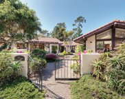 1204 Hawkins Way, Pebble Beach image