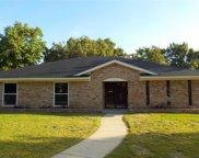 11455 Drummond Court, Dallas image