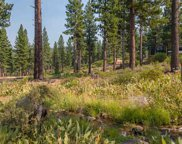 2412 Newhall Court, Truckee image