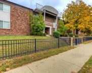 155 Virginia Avenue Unit 102, Lexington image