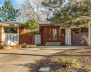 7642 South Ames Way, Littleton image