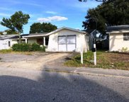 8952 Sterling Lane, Port Richey image