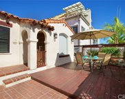 726 Jersey Court, Pacific Beach/Mission Beach image