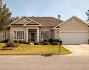 681 Tidal Point Ln., Myrtle Beach image