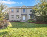 3119 Dell Place, Glenview image