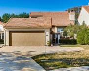617 Fiesta Circle, Irving image