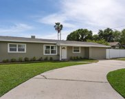 2715 Woodring Drive, Clearwater image