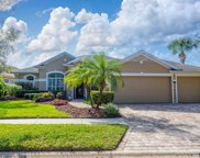 47 N Waterview Dr, Palm Coast image