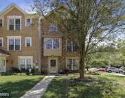 2217 COMMISSARY CIRCLE, Odenton image