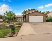 7762 Brentwood Court, Arvada image