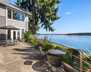 7502 Ford Dr, Gig Harbor image