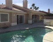 131 Clearwater Way, Rancho Mirage image