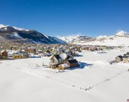 926 Belleview, Crested Butte image