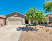 4638 W Fortune Drive, Anthem image