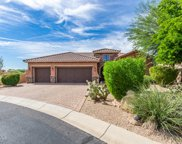17302 N 99th Place, Scottsdale image