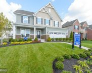 11516 AUTUMN TERRACE DRIVE, White Marsh image