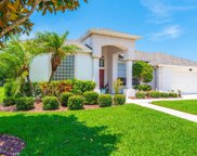 5198 Wexford, Rockledge image